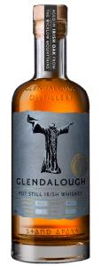 Glendalough Pot Still Irish