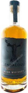 Glendalough Whisky Single Cask Calvados XO Finish
