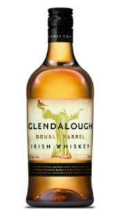 Glendalough Double Barrel Irish Grain