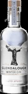 Glendalough Winter Gin