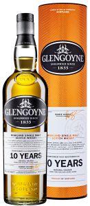 Glengoyne 10 Year