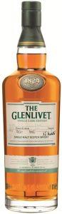 Glenlivet Bochel 11 Years Single Cask
