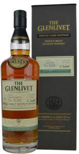Glenlivet 19 Years Campdalemore