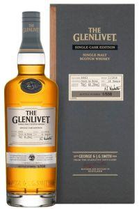The Glenlivet Cairn na Bruar