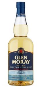 Glen Moray Peated Malt