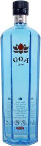 Goa Gin