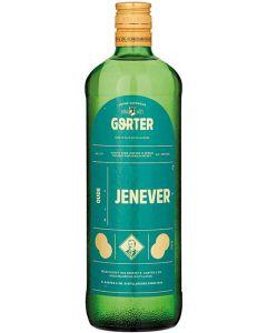 Gorter Oude Jenever