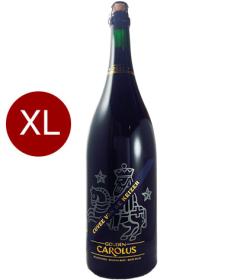 Gouden Carolus Cuvee van de Keizer XXL