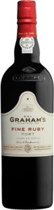 Graham's Ruby