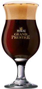 Hertog Jan Grand Prestige Bierbokaal