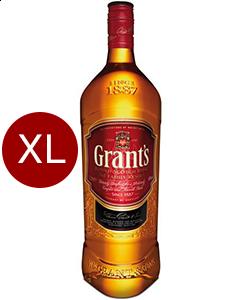 Grant's Magnum 1.5 XL