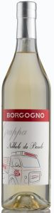 Borgogno Grappa Nebbiola de Barolo
