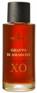 Dellavalle Grappa Di Amarone XO