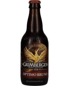 Grimbergen Optimo Bruno
