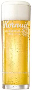 Grolsch Kornuit Longdrink Bierglas