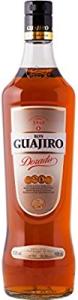 Ron Guajiro Dorado