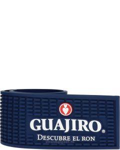 Guajiro Dripmat