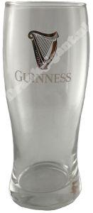 Guinness Bierglas Surger 30cl