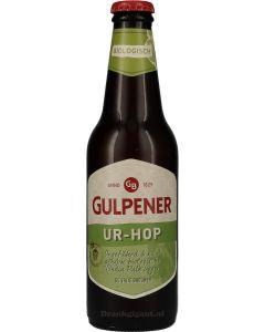 Gulpener Ur-Hop OP = OP ( THT 28-09-2021 )