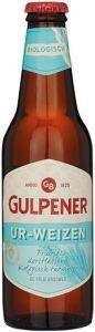 Gulpener UR-Weizen (THT 20/05/21)