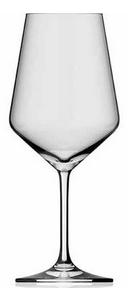 Harmony 53 Rode Wijnglas