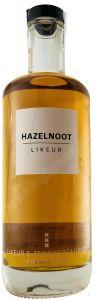 Golden Arch Hazelnoot Likeur