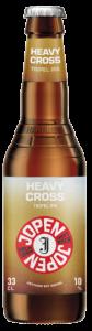 Jopen Heavy Cross