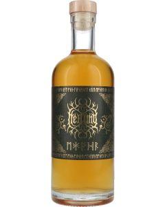 Heilung Mjodr Honingwijn
