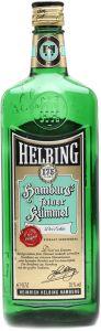 Helbing Hamburg's Feiner Kummel