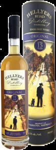 Hellyers Road 15 Years Original