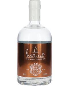 Herno Gin High Coast Terroir 2018