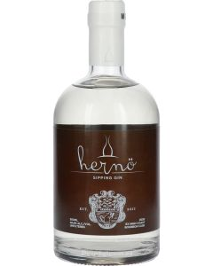 Herno Gin Sipping Ex High Coask Bourbon Cask