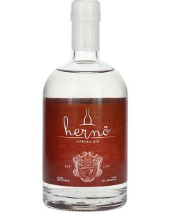 Herno Gin Sipping Ex Laphroaig Cask