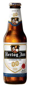 Hertog Jan Alcoholvrij