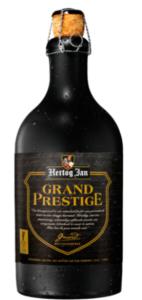 Hertog Jan Grand Prestige Kruik