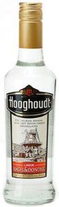 Hooghoudt Hagel&Donder