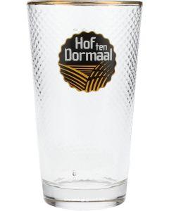 Hof Ten Dormaal Vaas