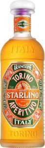 Hotel Starlino Arancione