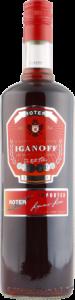 Iganoff Roter