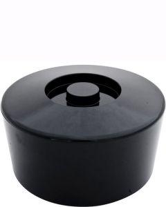 IJsemmer Black 10 Liter