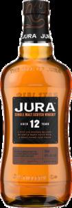 Isle Of Jura 12 Year