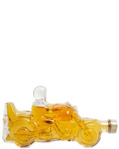 Jack Harley Solo Motor Whisky