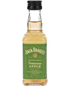 Jack Daniels Apple Mini