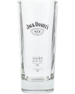 Jack Daniels Longdrink Glas