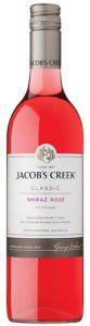 Jacobs Creek Rose