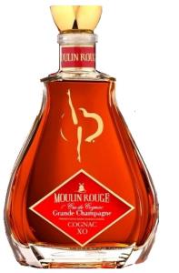 Jean Fillioux Moulin Rouge XO Cognac