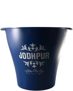 Jodhpur Ijsemmer Blauw