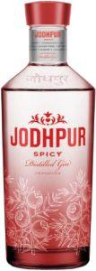 Jodhpur Spicy