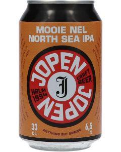 Jopen Mooie Nel North Sea Ipa