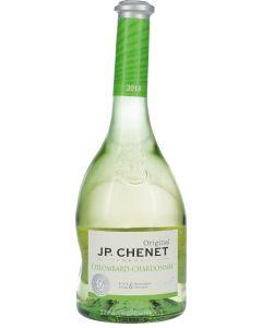 JP. Chenet OrigInal Colombard - Chardonnay